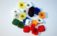 silicone-rubber-buttons
